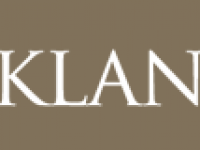 Charles Pleas III Buys 100,000 Shares of Kirkland's, Inc. (NASDAQ:KIRK) Stock