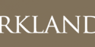 Somewhat Positive Press Coverage Extremely Likely to Affect Kirkland's  Stock Price