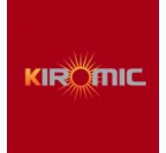Image about Kiromic BioPharma, Inc. (NASDAQ:KRBP) Sees Significant Increase in Short Interest