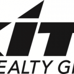 $75.21 Million in Sales Expected for Kite Realty Group Trust (NYSE:KRG) This Quarter