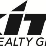 Kite Realty Group Trust (KRG) To Go Ex-Dividend on September 19th