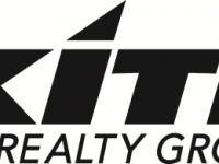 $0.32 Earnings Per Share Expected for Kite Realty Group Trust (NYSE:KRG) This Quarter