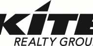 Colony NorthStar  and Kite Realty Group Trust  Financial Contrast