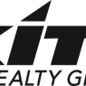 Kite Realty Group Trust  Downgraded by ValuEngine