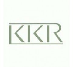 Image for Analysts Anticipate KKR & Co. Inc. (NYSE:KKR) Will Announce Quarterly Sales of $714.04 Million