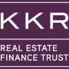 KKR Real Estate Finance Trust  Now Covered by Analysts at Raymond James