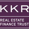 KKR Real Estate Finance Trust  Lifted to Outperform at Keefe, Bruyette & Woods