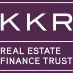 KKR Real Estate Finance Trust (KREF) Scheduled to Post Quarterly Earnings on Monday