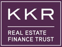 KKR Real Estate Finance Trust Inc (NYSE:KREF) Receives $20.67 Consensus Target Price from Brokerages