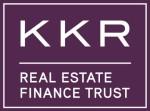 Kkr Group Partnership L.P. Sells 43,791 Shares of KKR Real Estate Finance Trust Inc. (NYSE:KREF) Stock