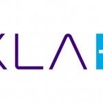 KLA Corporation (NASDAQ:KLAC) Shares Acquired by Great Lakes Advisors LLC