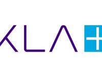 KLA (NASDAQ:KLAC) Price Target Increased to $360.00 by Analysts at Citigroup