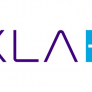 KLA Corporation  Director Kiran M. Patel Sells 9,000 Shares