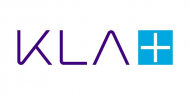 Brokerages Expect KLA Corporation  Will Announce Quarterly Sales of $1.44 Billion