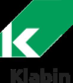 Klabin (OTCMKTS:KLBAY) Stock Passes Above Two Hundred Day Moving Average of $10.01