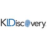 Snap (NYSE:SNAP) & KLDiscovery (OTCMKTS:KLDI) Head-To-Head Contrast