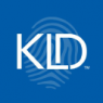Eventbrite  vs. KLDiscovery  Head-To-Head Analysis