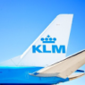 Head to Head Comparison: Delta Air Lines  & KLM Royal Dutch Airlines