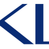 Two Sigma Advisers LP Acquires New Stake in KLX Inc. (KLXI)