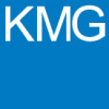 KMG Chemicals  Upgraded at Zacks Investment Research
