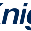 Knight Therapeutics (GUD) Scheduled to Post Quarterly Earnings on Thursday