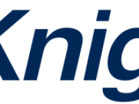 """Knight Therapeutics (TSE:GUD) Earns """"Outperform"""" Rating from Raymond James"""