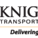 Harvey Investment Co. LLC Has $15.74 Million Stock Position in Knight-Swift Transportation Holdings Inc. (NYSE:KNX)