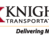 Envestnet Asset Management Inc. Raises Stock Holdings in Knight-Swift Transportation Holdings Inc (NYSE:KNX)