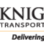 Knight-Swift Transportation Holdings Inc  Receives $44.70 Consensus Target Price from Brokerages