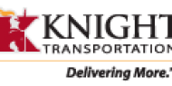 Knight-Swift Transportation Holdings Inc  EVP Sells $58,091.04 in Stock