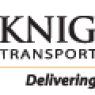 Knight-Swift Transportation  Stock Price Down 5.2%