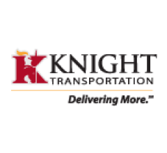 Image for Bank of Montreal Can Purchases 40,207 Shares of Knight-Swift Transportation Holdings Inc. (NYSE:KNX)