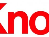Knoll, Inc. (NYSE:KNL) Plans Quarterly Dividend of $0.06