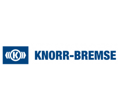 Image for Knorr-Bremse Aktiengesellschaft (OTCMKTS:KNRRY) Receives New Coverage from Analysts at Citigroup