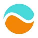 Know Labs, Inc. (OTCMKTS:KNWN) Short Interest Update