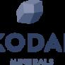 Kodal Minerals  Sets New 52-Week Low at $0.05