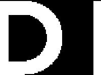 Brokerages Set Kodiak Sciences Inc. (NASDAQ:KOD) Price Target at $131.83
