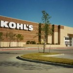 Assetmark Inc. Increases Holdings in Kohl's Co. (NYSE:KSS)