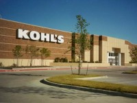 Kohl's (NYSE:KSS) Stock Price Passes Above 50 Day Moving Average of $48.10