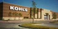 Kohl's  Issues FY 2019 Earnings Guidance