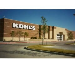 """Image for Kohl's Co. (NYSE:KSS) Given Consensus Recommendation of """"Buy"""" by Brokerages"""