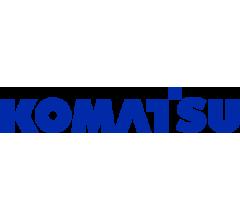 Image about Short Interest in Komatsu Ltd. (OTCMKTS:KMTUY) Grows By 46.8%