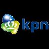 Head to Head Review: GTT Communications (GTT) vs. Koninklijke KPN (KKPNF)