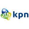 BT Group  vs. Koninklijke KPN  Head-To-Head Review