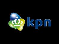 Koninklijke KPN (OTCMKTS:KKPNF) Downgraded by Zacks Investment Research to Hold