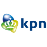 Brokers Set Expectations for Koninklijke KPN's FY2020 Earnings