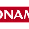 Head to Head Survey: Sapiens International  versus Konami