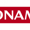 BroadVision (NASDAQ:BVSN) & Konami (NASDAQ:KNMCY) Head to Head Analysis