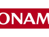 Konami (OTCMKTS:KNMCY) Rating Lowered to Hold at ValuEngine