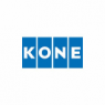 KONE Oyj  Set to Announce Earnings on Wednesday